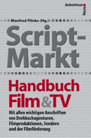 Script-Markt