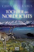 Toechter_des_Nordlichts_kl