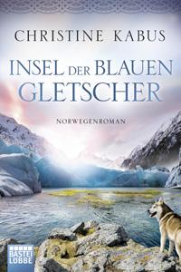 Insel-der-blauen-Gletscher_m