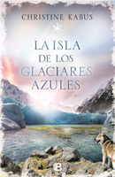 IslaGlaciaresAzules_S