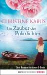 Cover-Kabus-Im-Zauber-der-Polarlichter-org
