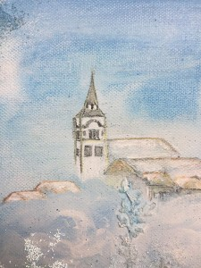 roeros-kirke