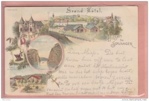 postkarte-hilsen-fra-stavanger