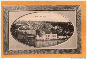 stavanger-ansicht-1911